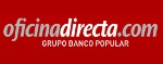 02 broker - oficina directa-opt