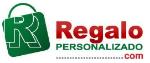 03 regalos personalizados - regalo personalizado-opt