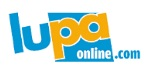 06 drogueria - lupa online-opt
