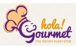 02 comida gourmet - hola gourmet-opt