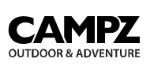 02 deportes de invierno - campz-opt