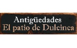03 antiguedades - El patio de dulcinea-opt