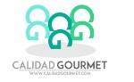 04 comida gourmet - calidad gourmet-opt