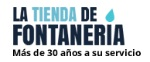 04 fontaneria online - La tienda de fontaneria-opt