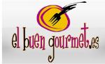 05 comida gourmet - el buen gourmet-opt