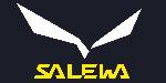 05 deportes de invierno salewa-opt