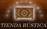 06 antiguedades - tienda rustica-opt