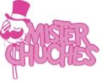 01 chuches online - mister chuches-opt