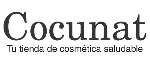 01 cosmetica natural - cocunat-opt