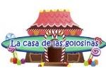 03 chuches online - la casa de las golsinas-opt