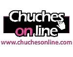 04 chuches online - chuches online-opt