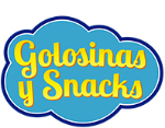 05 chuches online - golsinas y snacks-opt