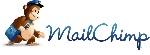 05 email marketing - mailchimp-opt