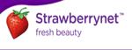 strawberrynet 2