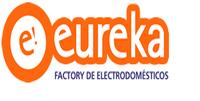 eureka (2)