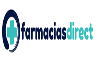 farmacias direct