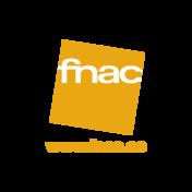 fnac-