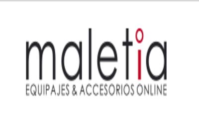 maletia1