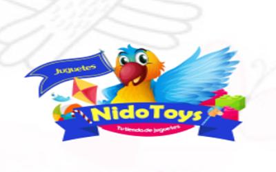 nidotoys_opt