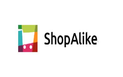 shopalike