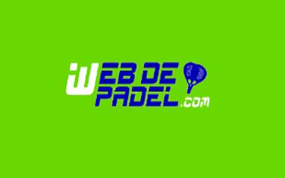 wdp (2)_opt
