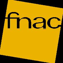 iluminacion-Fnac