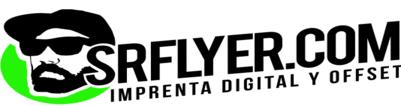 flyer online - sr. fyer