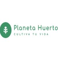 comida-ecologica-planeta huerto