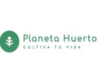 tienda-vegana-planeta-huerto
