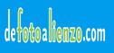 lienzos-defotoalienzo
