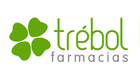 farmacias-farmacias-trebol