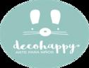 vinilos-decohappy