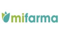 farmacia-mifarma