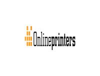 imprenta-onlineprinters