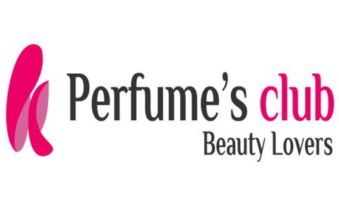 perfumes-perfumesclub