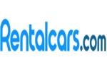 Alquiler-coche-rentalcars