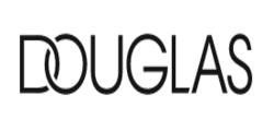perfumes-douglas