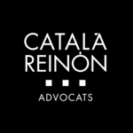 asesoria-contable-catalareinon