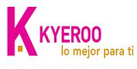 06 electrodomesticos -kyeroo