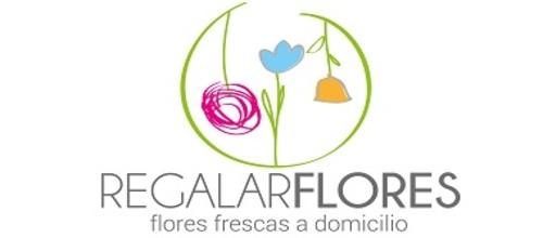 floristeria-regalarflores