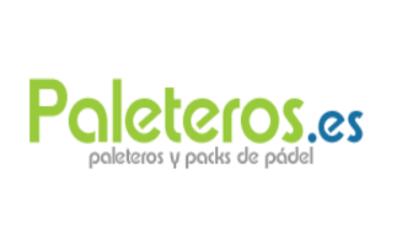 padel-paleteros