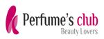cosmetica-perfumesclub