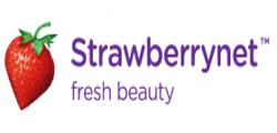 perfumes-strawberrynet