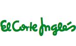 02 comida gourmet - el corte ingles