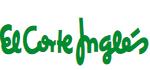 03 joyeria online - el corte ingles