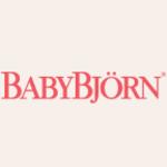 04 tiendas de bebe - babybjorn