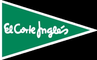 tienda de golf -el corte ingles