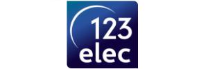 05 material electrico - 123elec