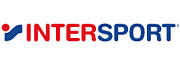 pulsometros - intersport