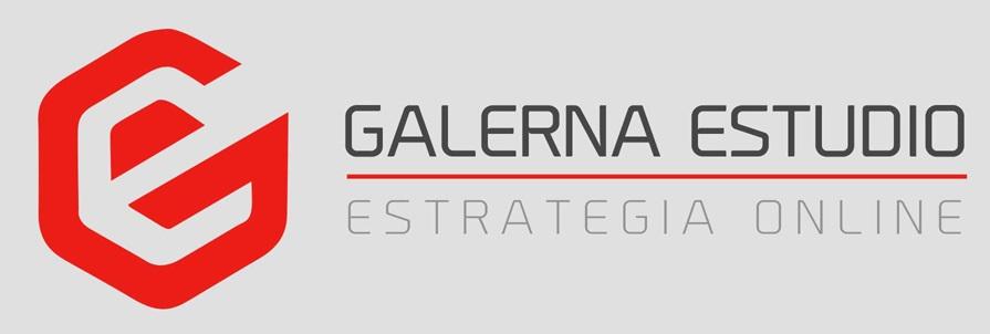 02 diseño web - galerna estudio
